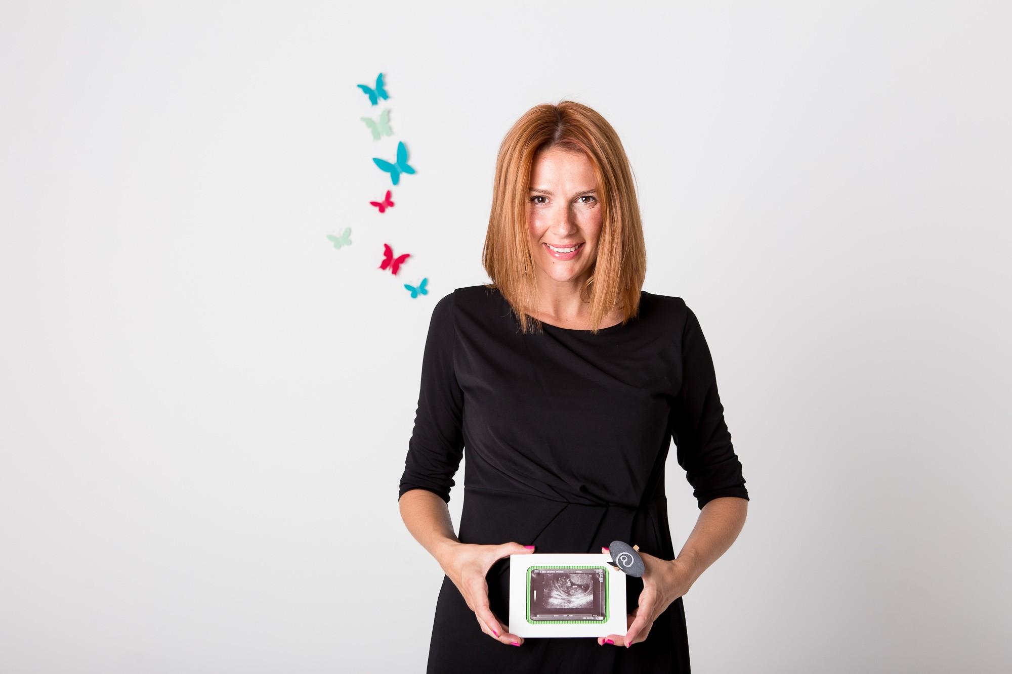 fotografos-embarazo-00038